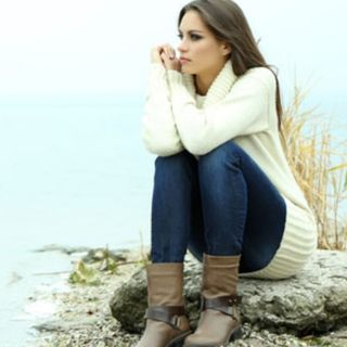 Como vencer las desilusiones / Reflexiones Cristianas