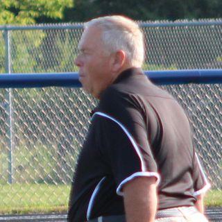 Ron Hinton Teays Valley Postgame 8-25-17
