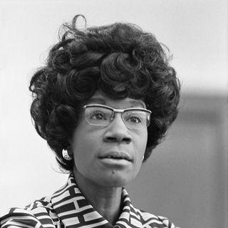Celebrating legacies of African-American Women In History