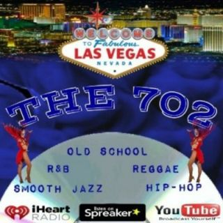 THE702/UNITEDFMRADIO       (6)