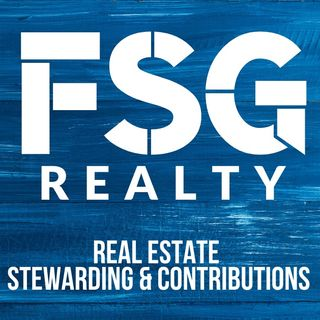 Fish Stewarding Group (Realty)