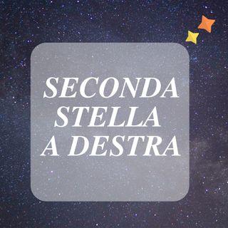 Cecilia sii forte