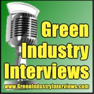 Green Industry Interviews
