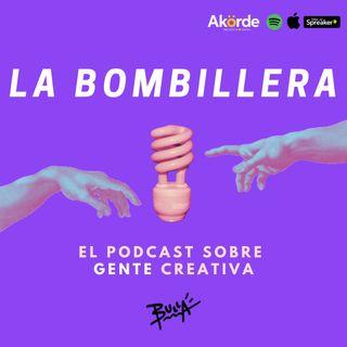 La Bombillera