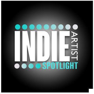 Indie Artist Spotlight