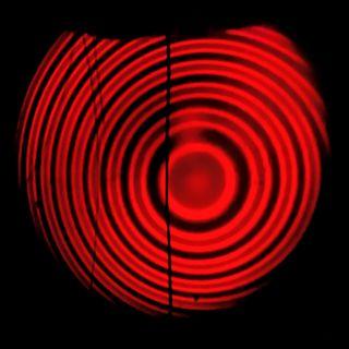 Efeito fotoelétrico - excerto teórico