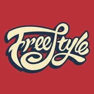 Free Style - Puntata 12 (Replica)