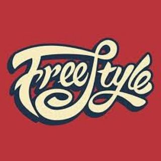 Free Style - Puntata 7