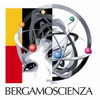 "Luigi Mariani ""Bergamo Scienza"""