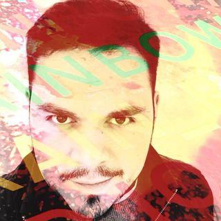 Emir Rangel