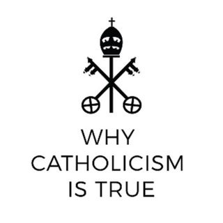 Episode 17: Why do Protestants and Evangelicals say that the Catholic Church is not Scriptural? (May 13, 2019)
