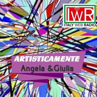 ArtisticaMente
