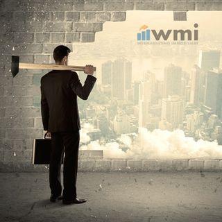 Il vero limite del Marketing Immobiliare delle Agenzie