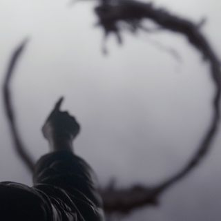 ECL: Arrival (2016)