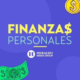 Finanzas Personales, un podcast para cuidar tu dinero y hacerlo rendir