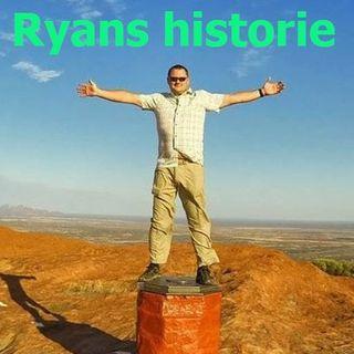 #62 Ryans historie