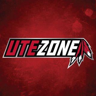 UteZone Blockcast