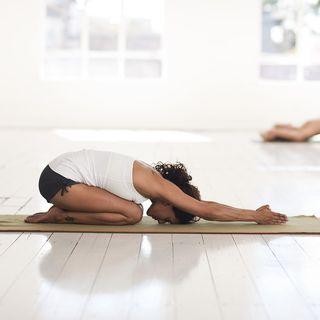 Fantasías y peligros en las practicas de yoga, meditación y otras