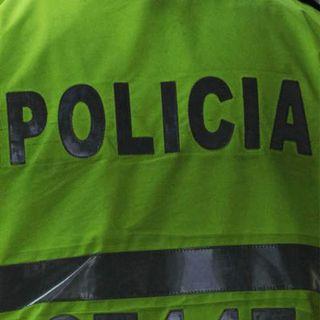 Operativos Policia Ipiales