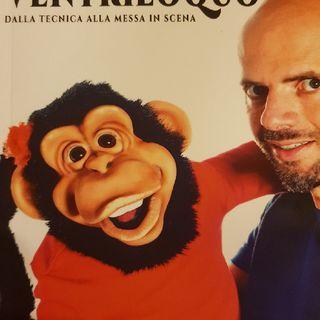 Come Fare Il Ventriloquo Di Nicola Pesaresi: L'Inganno Teatrale