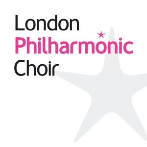 """Hallelujah!"": Reflections on life in the London Philharmonic Choir – Past, Present and Future. Pres"