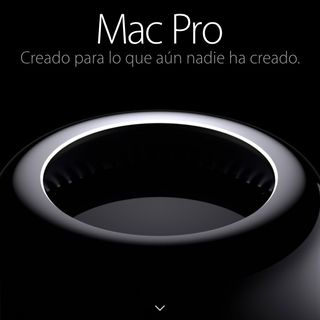 259.-Mac Pro, a años luz del resto...