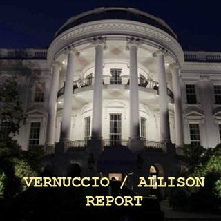 Vernuccio-Allison Report 8-7-14