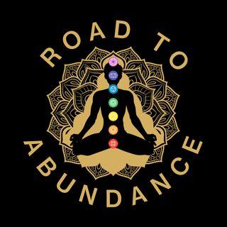 Road to Abundance Trailer