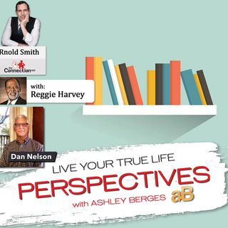 Organize your life to Achieve Clarity and More Success. [Ep. 611]