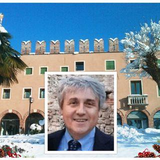 Il Covid si porta via un altro medico: commozione per il cardiologo Gian Marco Mosele