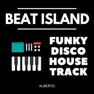 Funky island