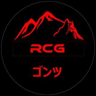Rill Culture Radio