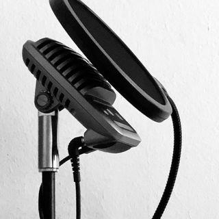Un podcast sui podcast