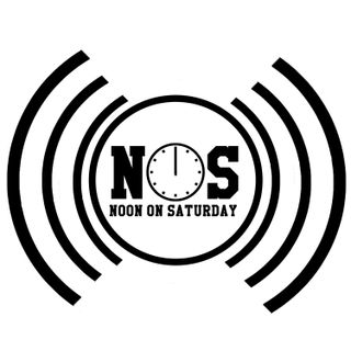 NOS Homer Hour: Part Two