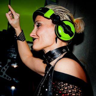 Swamy DJ - Playa Emotions 01