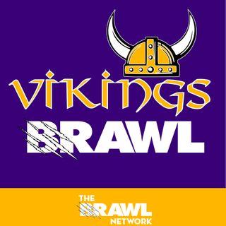Vikings Brawl Episode 1: The Beginning