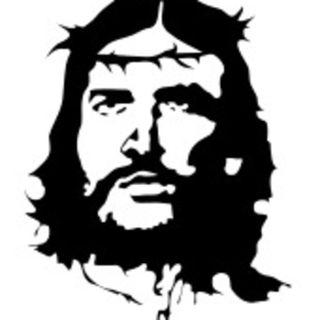 Episode 860: The Christian Left