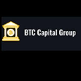 In che modo l'investimento e il trading sono diversi l'uno dall'altro? | BTC Capital Group Reviews