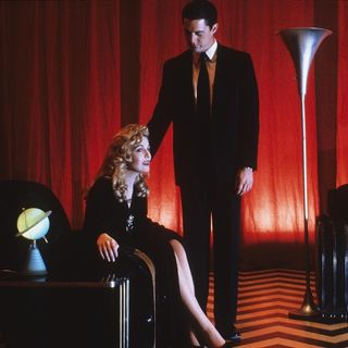 Esoteric Hollywood: Occult Meaning of Lynch's Twin Peaks