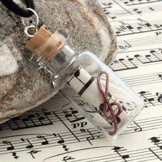 Musica insieme di sera