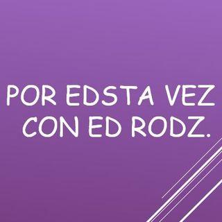 Por Edsta Vez