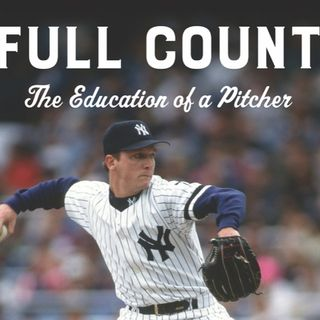 David Cone Releases Full Count The Education Of A Pitcher