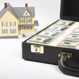 Why shouldn't I sell to a cash for houses investor?