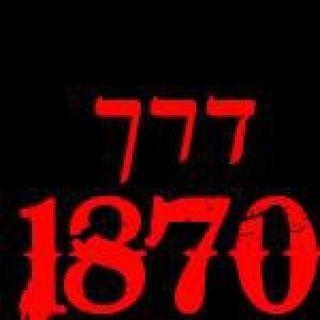 1870church