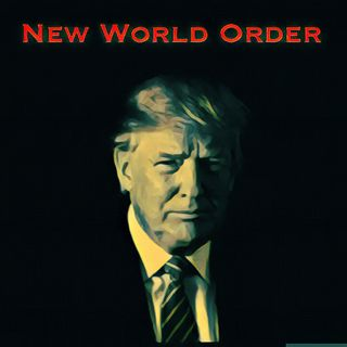 Episode 19: New World Order
