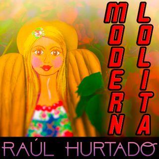Episodio 2: Modern Lolita