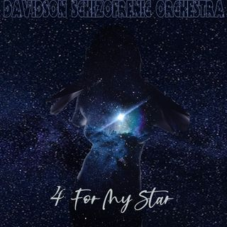 4 For My Star