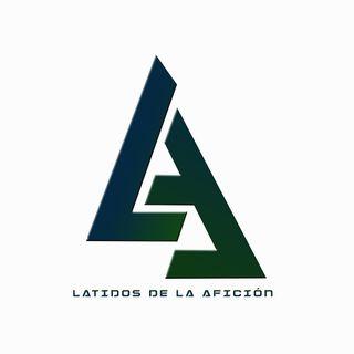 Resumen de las ligas europeas | Liga Española