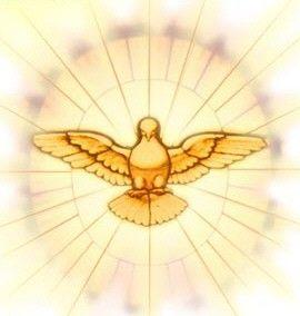Spirito 184 - Commento 04 Numeri capitolo 05