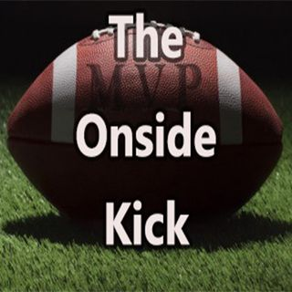 The Onside Kick